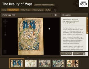 The_Beauty_of_Maps_HD
